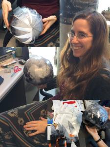 Plutoglobe_collage